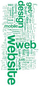 word-cloud2